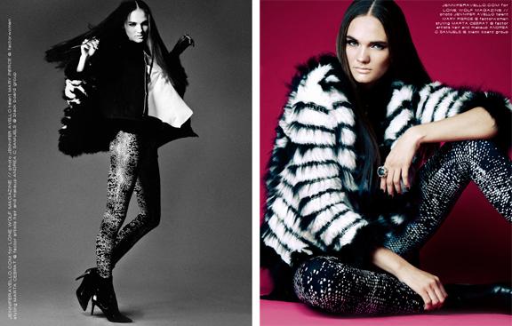 Fashion-Photographer_JenniferAvello_for_LoneWolfMag_AdditionalImages_002