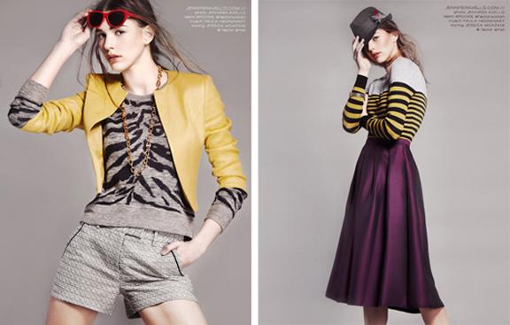 Chicago-Fashion-Photographer_Jennifer-Avello_for_Factor-Women_Model-Portfolio-Test_Brooke004
