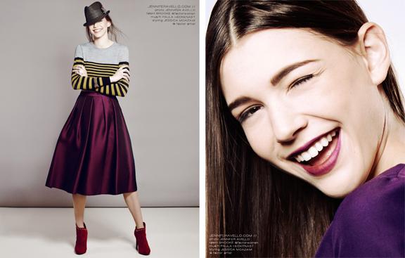 Chicago-Fashion-Photographer_Jennifer-Avello_for_Factor-Women_Model-Portfolio-Test_Brooke011