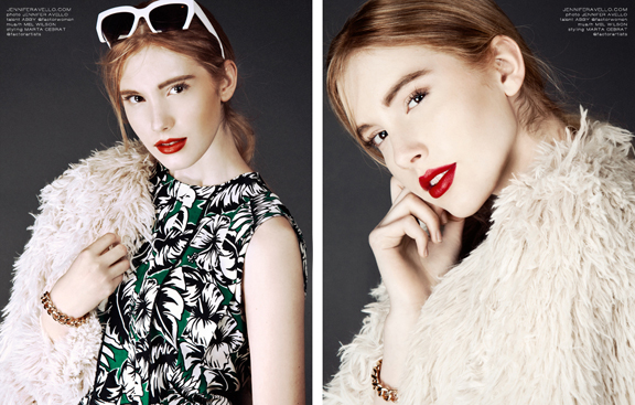 Chicago-Fashion-Photographer_Jennifer-Avello_Factor-Women_Test-Shoot_Abby004