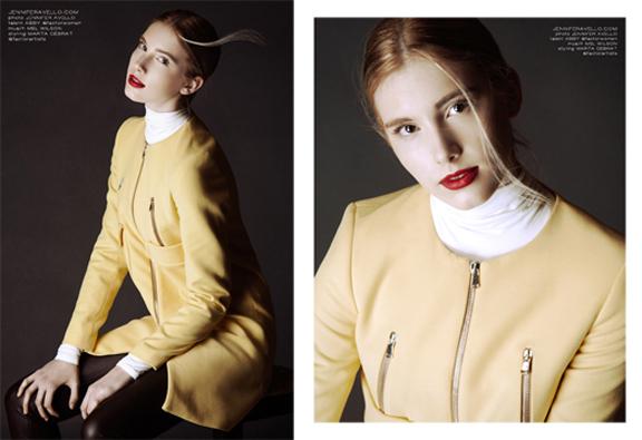 Chicago-Fashion-Photographer_Jennifer-Avello_Factor-Women_Test-Shoot_Abby007