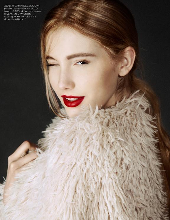 Chicago-Fashion-Photographer_Jennifer-Avello_Factor-Women_Test-Shoot_Abby009