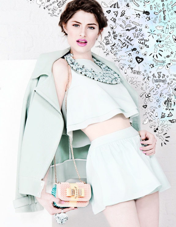 Chicago-Fashion-Photographer_Jennifer-Avello_for_Glossed-and-Found-SPRING-FASHION_Style-Academy_004