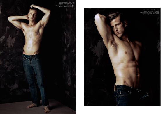 Chicago-Portrait-Photographer_Jennifer-Avello_for_10MGMT-Model-Test_Adrian007