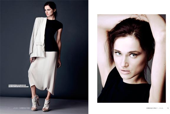 LA-Fashion-Photographer_JenniferAvello_for_Cliche-Magazine_BMG-002 (1)