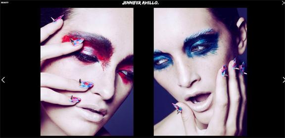New-York-Beauty-Photographer_Jennifer-Avello_in_Project-bytlp