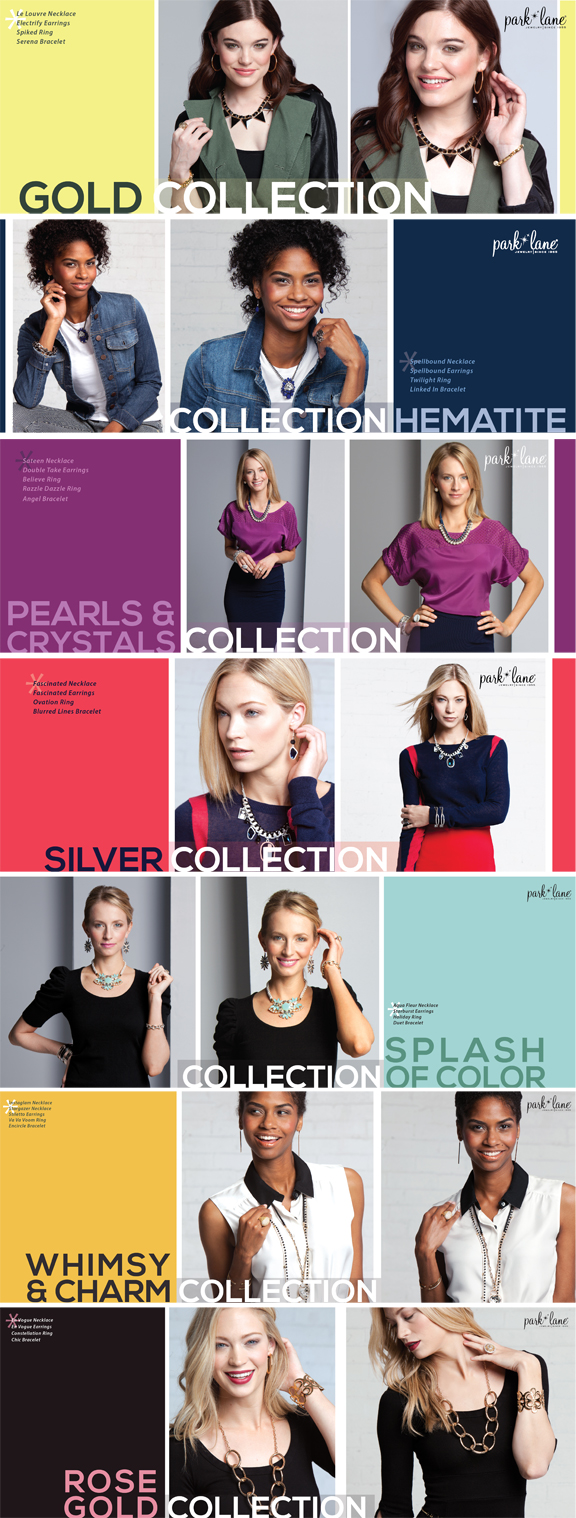 Chicago-Commercial-Photographer_Jennifer-Avello_for_Park-Lane-Jewelry-Collection