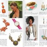 Park Lane Jewelry Catalog