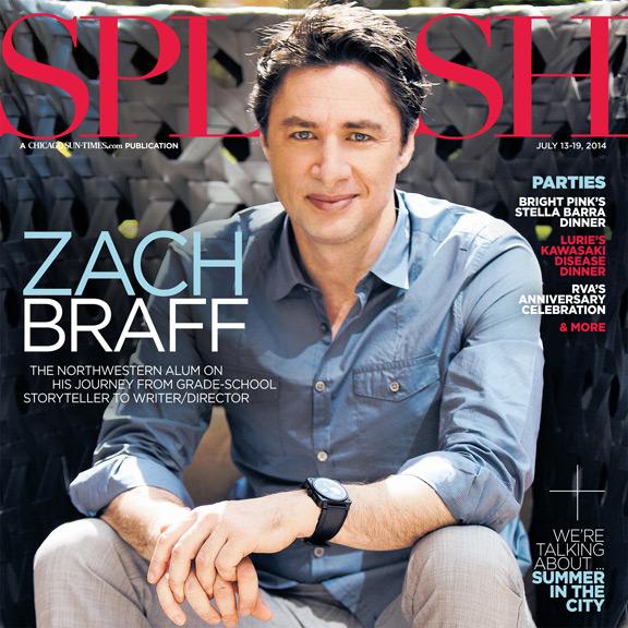 Zach-Braff_by_Chicago-Portrait-Photographer_Jennifer-Avello_for_Suntimes-Splash-Mag_4
