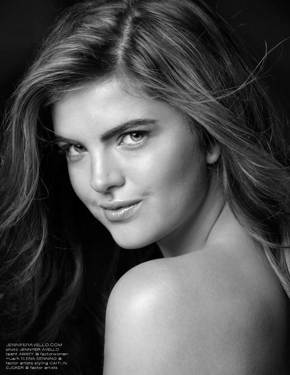 Chicago-Fashion-Photographer_Jennifer-Avello_Model-Test_Abbey-Factor-Women_003
