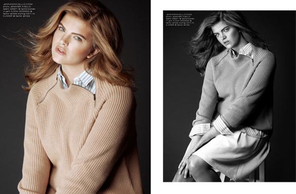 Chicago-Fashion-Photographer_Jennifer-Avello_Model-Test_Abbey-Factor-Women_006