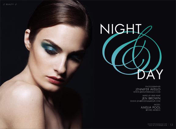 London-Beauty-Photographer_Jennifer-Avello_for_TWO-Magazine_001