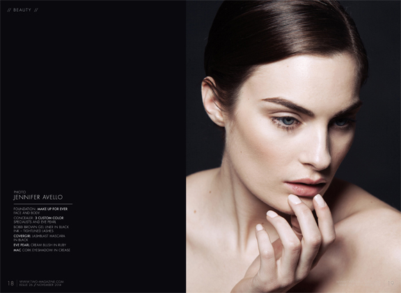 London-Beauty-Photographer_Jennifer-Avello_for_TWO-Magazine_004