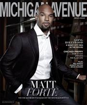 MichiganAvenueMagazine-October-2014-Matt-Forte