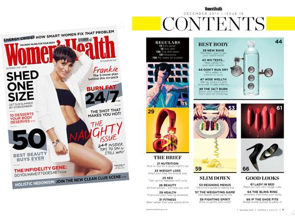 London-Beauty-Photographer_JennierAvello_for_Womens-Health-UK_December2014-002