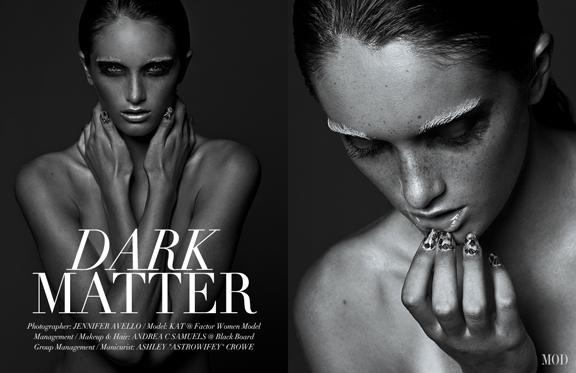 Beauty-Photographer_Jennifer-Avello_for_MOD-Magazine_001