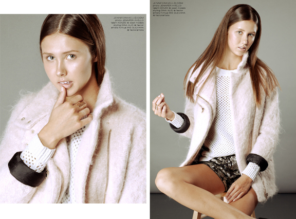 Chicago-Fashion-Photographer_jennifer-Avello_West-Model-Management_Kenzie002