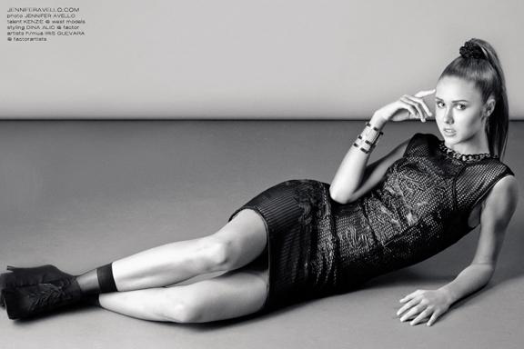 Chicago-Fashion-Photographer_jennifer-Avello_West-Model-Management_Kenzie010