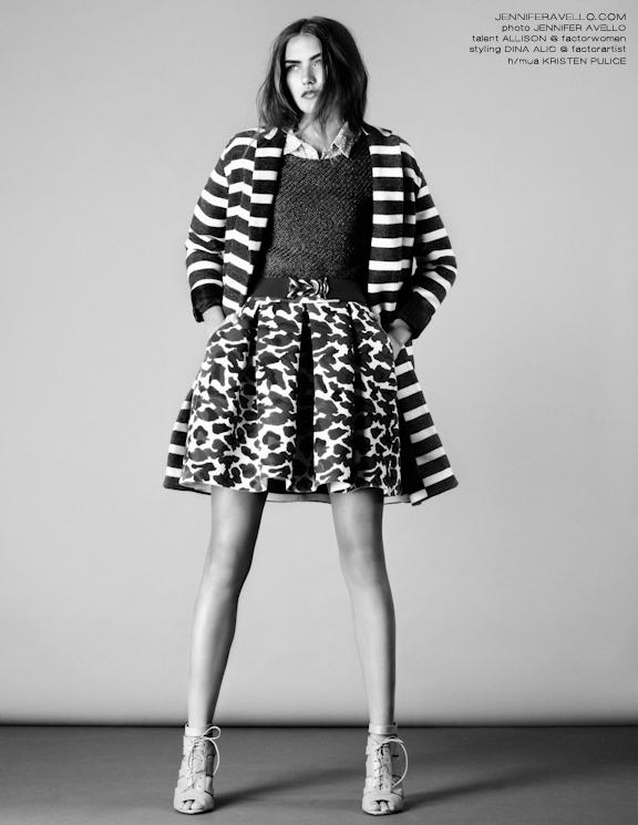 Chicago-Model-Photographer_Jennifer-Avello_for_FactorWomen-Alison_030 copy