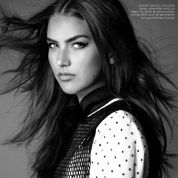 Chicago-Model-Photographer_Jennifer-Avello_for_FactorWomen-Alison_042 copy