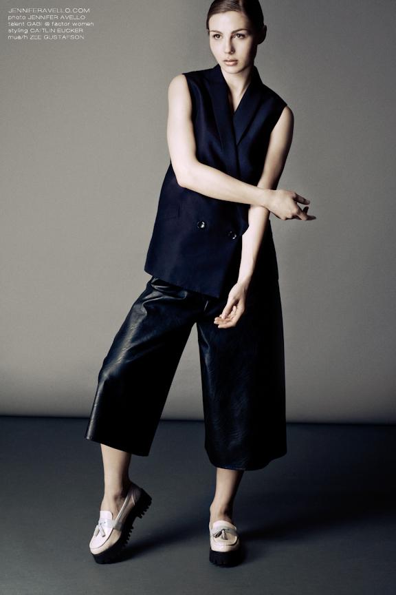 Chicago-Model-Photographer_Jennifer-Avello_for_FactorWomen-Gabi_013 copy