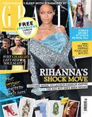 London-Lifestyle-Photographer_Jennifer-Avello_Grazia-Magazine-UK_28-June-2015_Cover