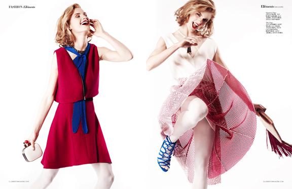 New-York-Fashion-Photographer_JenniferAvello_for_Elléments-Magazine_June2015_003