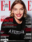 Elle France September Issue n.3742
