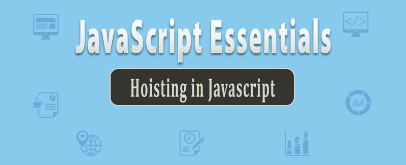 How Hoisting in JavaScript Can Cause Unexpected Results