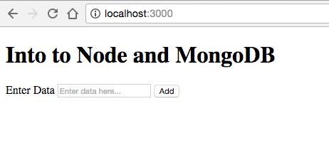 display html file
