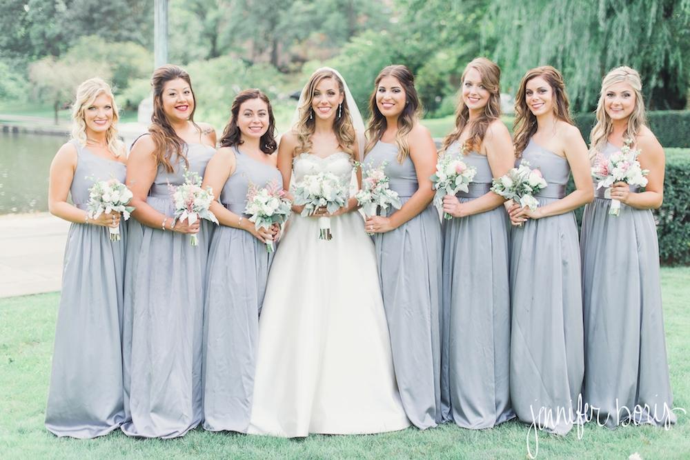 Exelent Wedding Dress Shops In Cleveland Ohio Pattern - Wedding ...