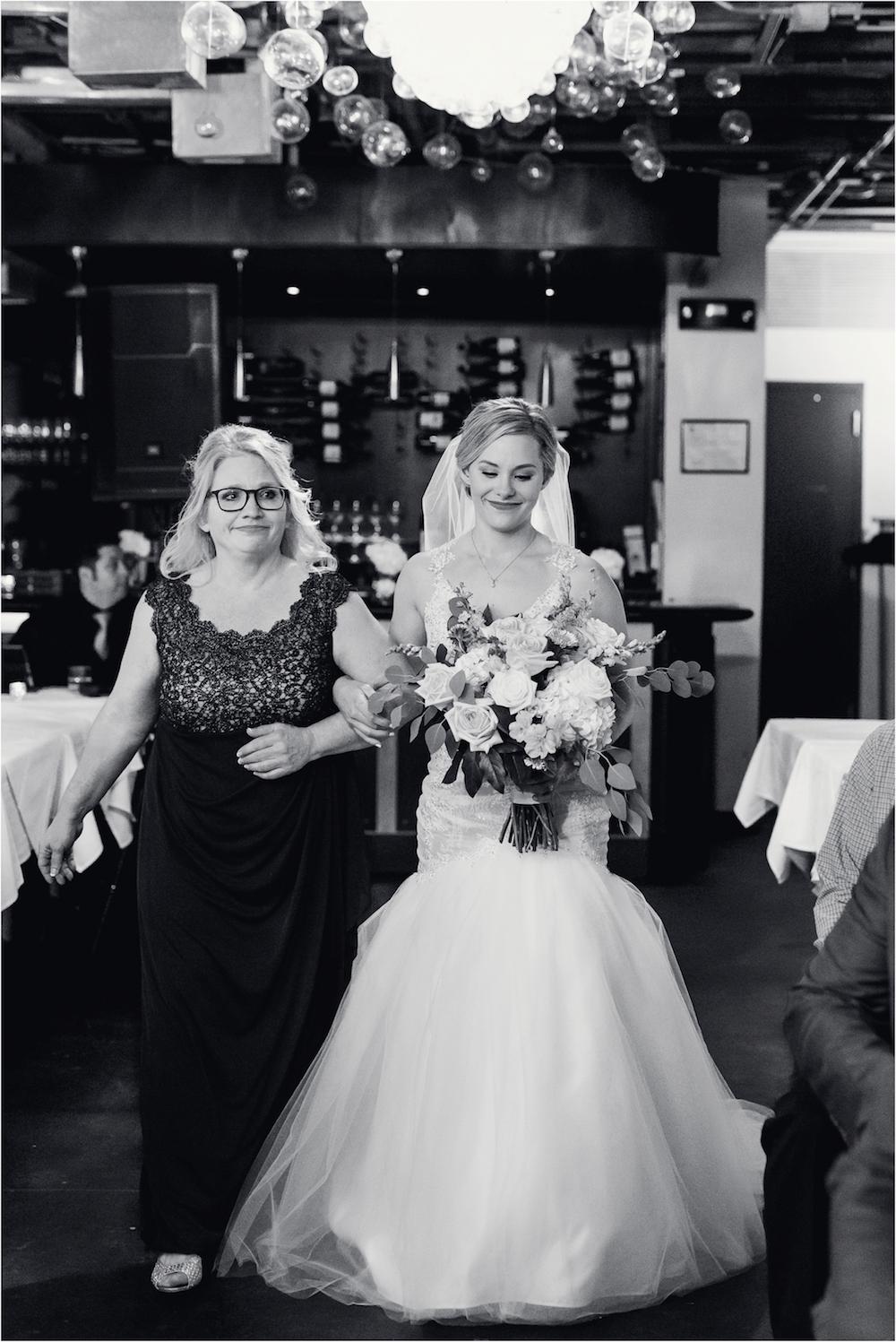 downtown-ann-arbor-university-of-michigan-vinology-brunch-wedding-photo-150.jpg