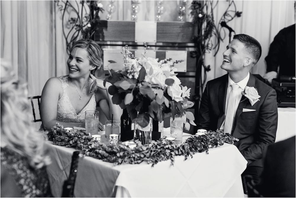 downtown-ann-arbor-university-of-michigan-vinology-brunch-wedding-photo-193.jpg