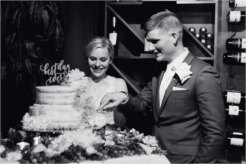 downtown-ann-arbor-university-of-michigan-vinology-brunch-wedding-photo-197.jpg