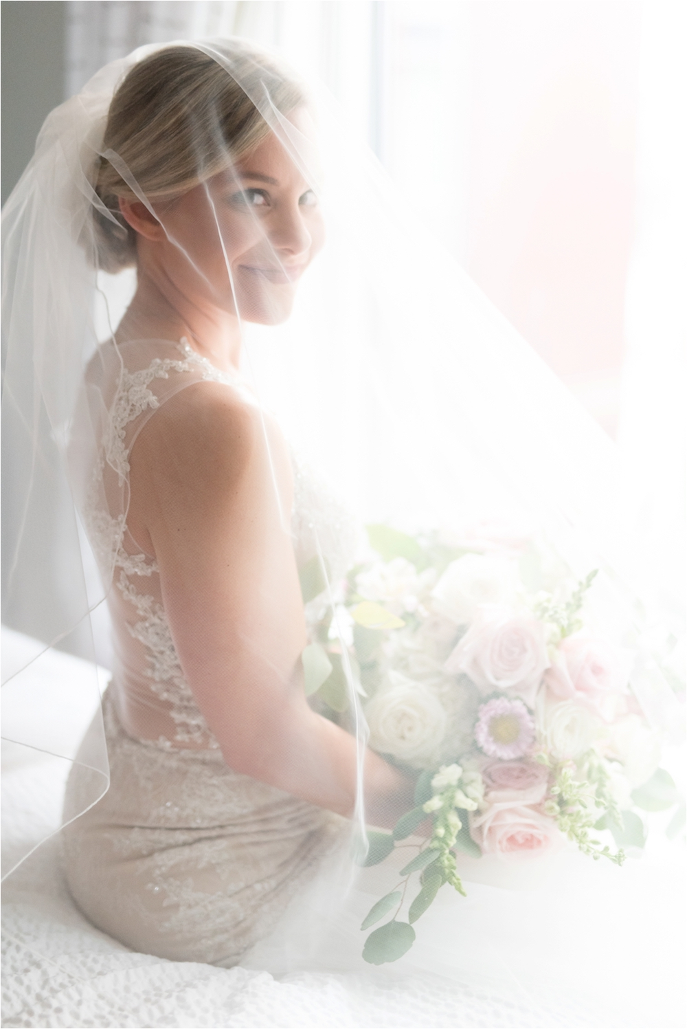 downtown-ann-arbor-university-of-michigan-vinology-brunch-wedding-photo-50.jpg
