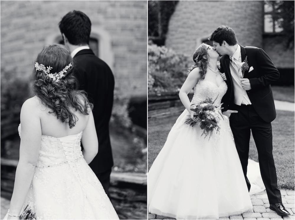 downtown-detroit-classic-elegant-wedding-photo-123.jpg