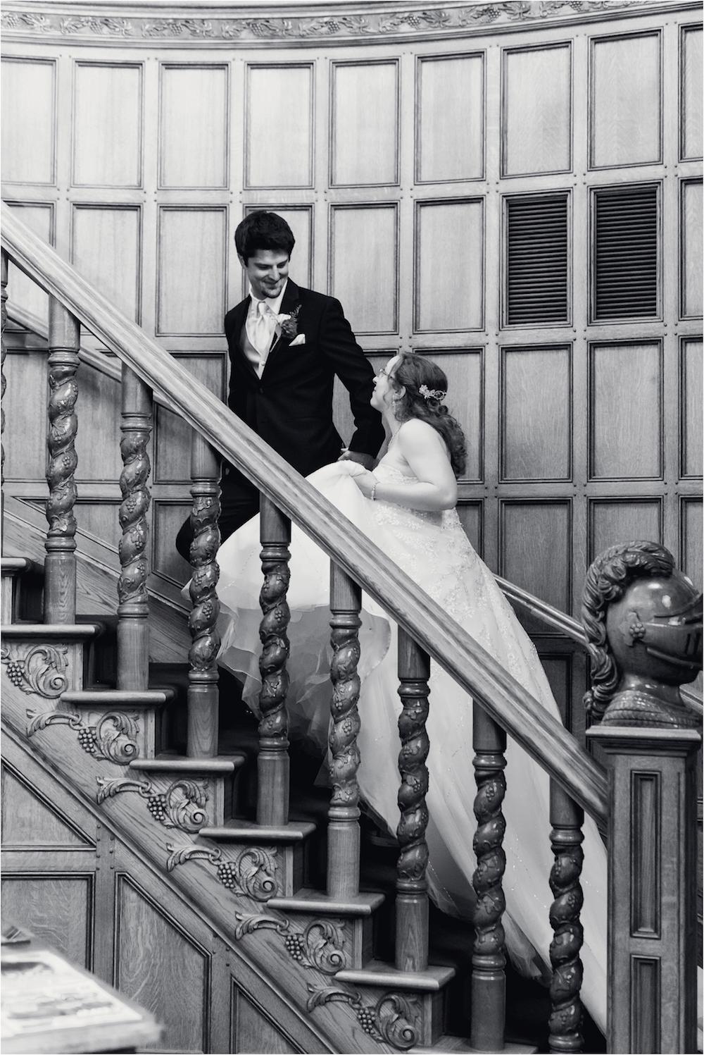 downtown-detroit-classic-elegant-wedding-photo-144.jpg