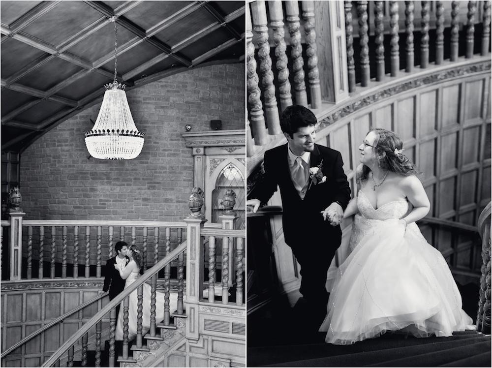 downtown-detroit-classic-elegant-wedding-photo-146.jpg