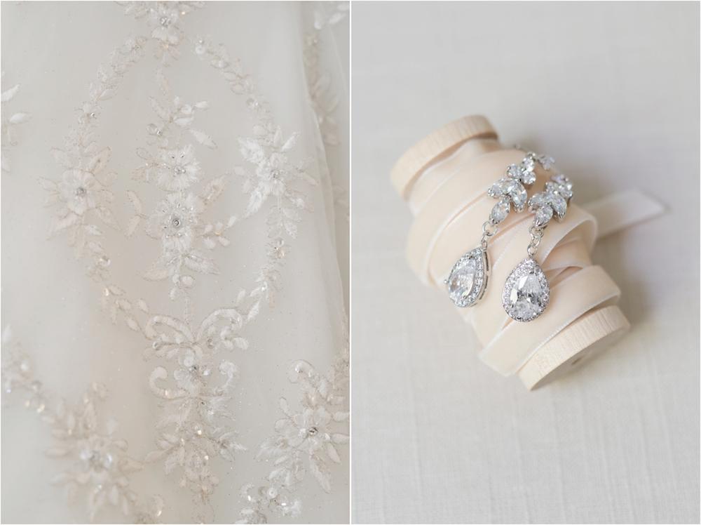 downtown-detroit-classic-elegant-wedding-photo-15.jpg