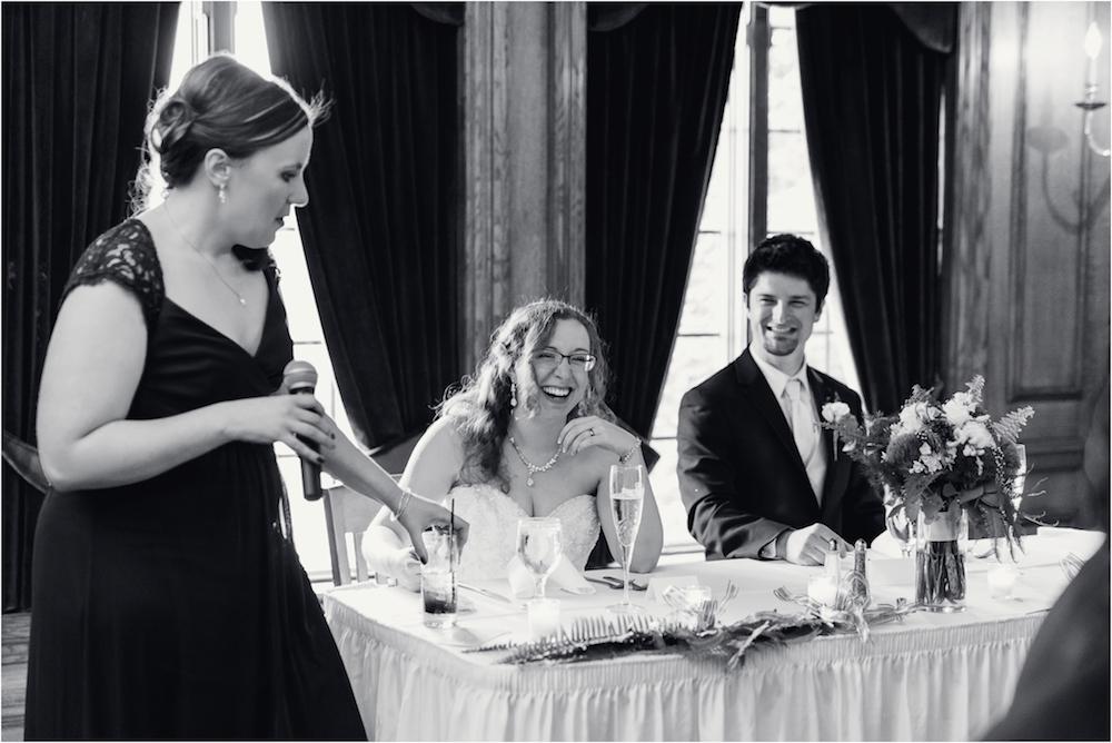 downtown-detroit-classic-elegant-wedding-photo-163.jpg