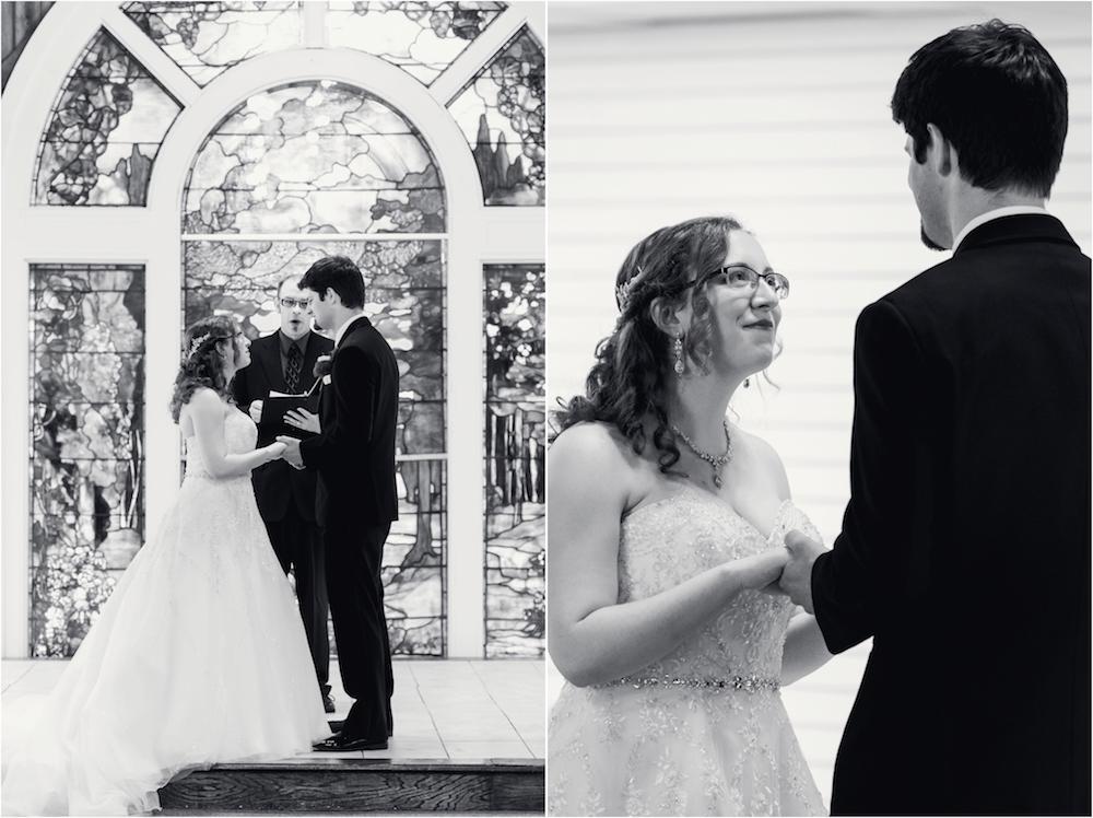 downtown-detroit-classic-elegant-wedding-photo-42.jpg