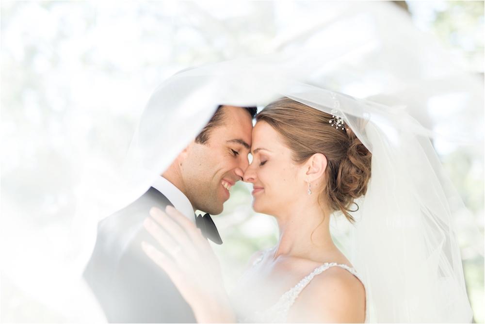 classic-planterra-detroit-michigan-wedding-photo-102.jpg