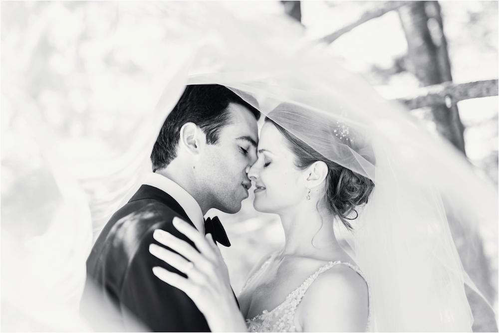 classic-planterra-detroit-michigan-wedding-photo-104.jpg