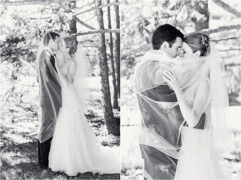classic-planterra-detroit-michigan-wedding-photo-116.jpg