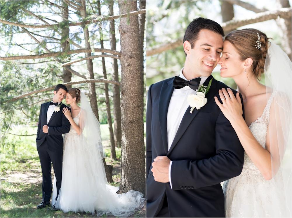 classic-planterra-detroit-michigan-wedding-photo-128.jpg