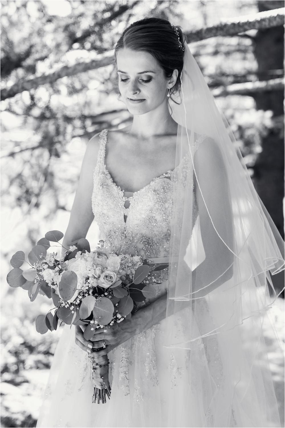 classic-planterra-detroit-michigan-wedding-photo-157.jpg