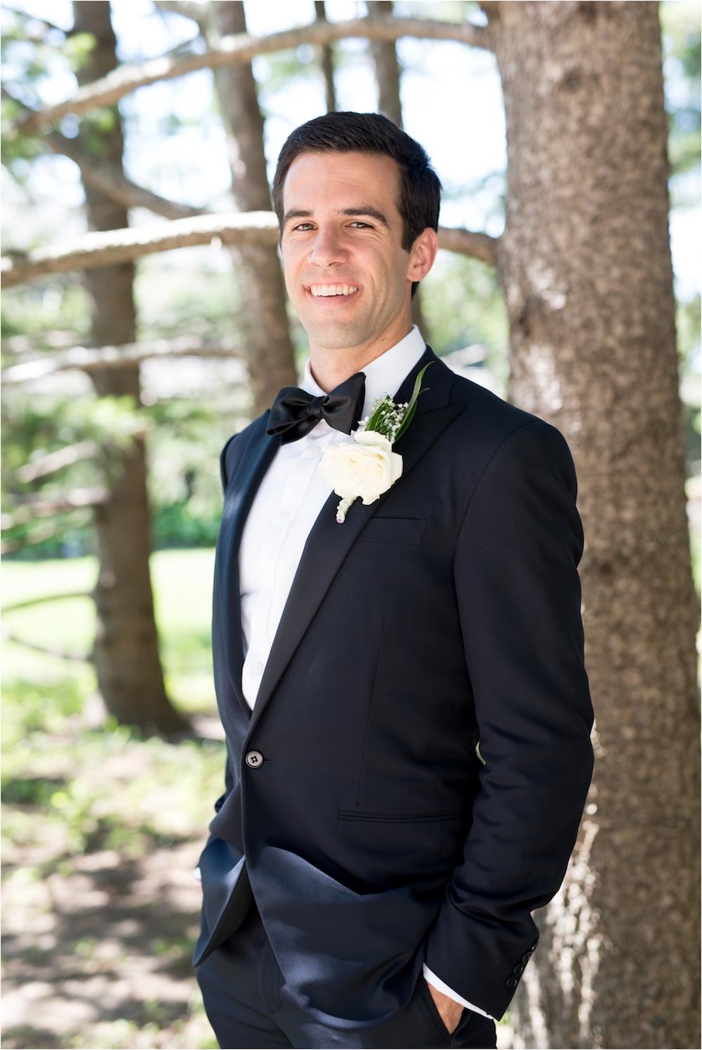 classic-planterra-detroit-michigan-wedding-photo-195.jpg