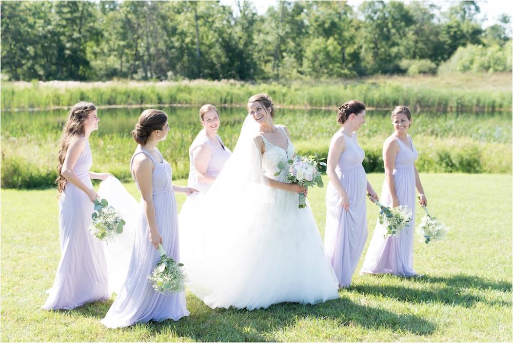 classic-planterra-detroit-michigan-wedding-photo-239.jpg