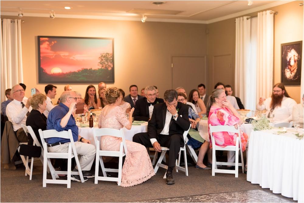classic-planterra-detroit-michigan-wedding-photo-281.jpg