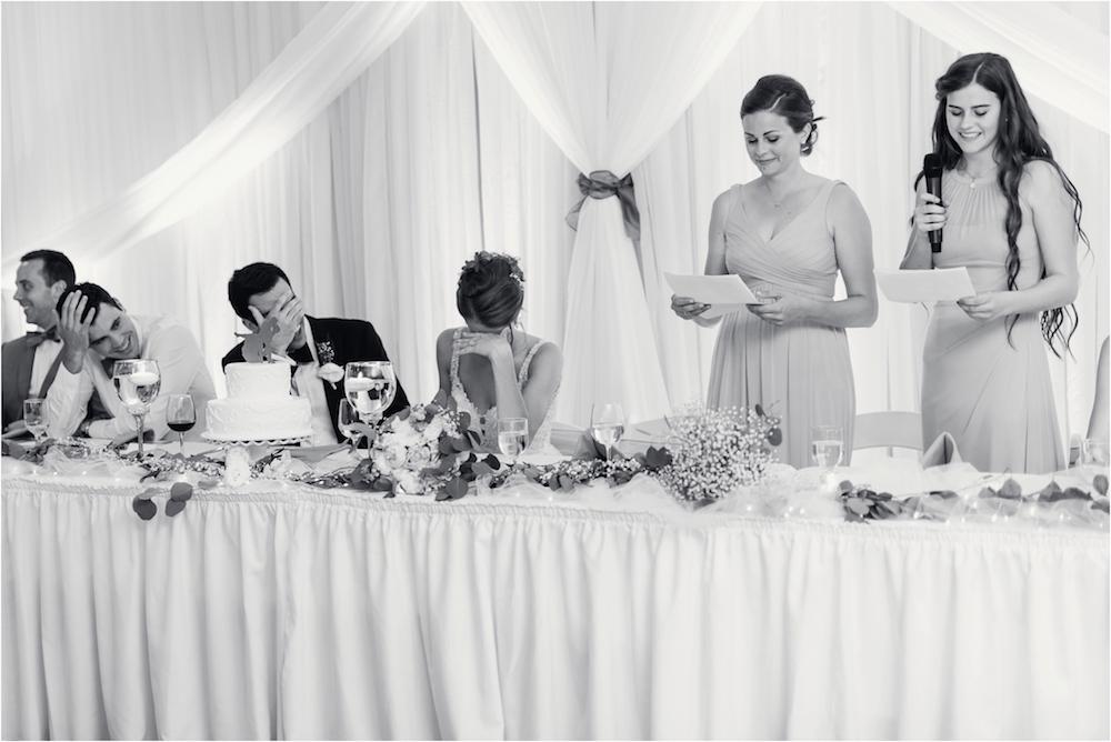 classic-planterra-detroit-michigan-wedding-photo-282.jpg